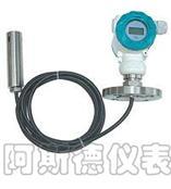 SD-601投入式液位变送器