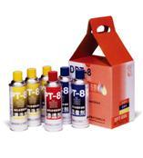 DPT-8渗透探伤剂/DPT-8显像剂惊喜价/DPT-8清洗剂