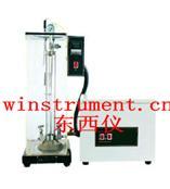 #液化石油氣密度測定儀(壓力密度計法) *