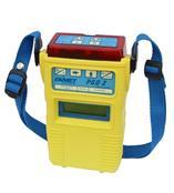 美国ENMET易燃有毒气体监控器