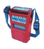 美国ENMET便携式多种有毒气体探测器
