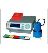 ADCI-60-C 全自動測色色差計(經濟型)