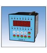 水位控制器,液位控制器,污水泵液位控制器