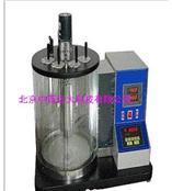 石油產品運動粘度測定器