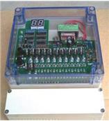 可编程气缸电磁脉冲阀控制仪厂家
