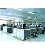 實驗室展示 實驗室設計展 實驗室工程展