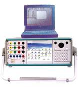 继电保护试验装置 型号:ZXM397372