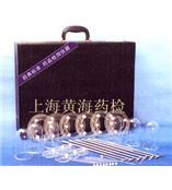 XB-250小杯法/小杯法藥物溶出度攪拌器/小杯法藥物溶出度儀/上海黃海小杯法