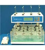 RCZ-8B藥物溶出度儀/智能溶出試驗儀/藥物溶出儀/智能藥物溶出度試驗儀/上海黃海藥物溶出度儀