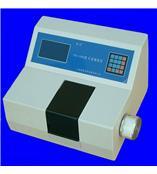 YPD-300D片劑硬度儀/片劑硬度計/上海黃海片劑硬度儀
