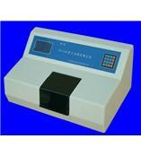 YPD-200C片剂硬度测定仪/片剂硬度仪/片剂硬度计/上海黄海片剂硬度测定仪