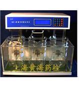 RBY-A融变时限试验仪/液晶显示融变时限试验仪/融变试验仪/上海黄海融变时限试验仪
