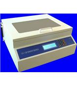 TPY-2药物透皮扩散试验仪/干湿透皮两用仪/干湿透皮二用仪/上海黄海药物透皮扩散仪