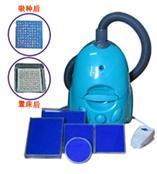 ZLC-2000真空数种置床仪/真空吸收置床仪/浙江托普真空数种置床仪