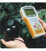 GLZ-C光合有效辐射记录仪、光量子记录仪、自记式光量子计 ,浙江托普光量子计