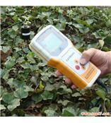 TZS-I土壤墑情測定儀/土壤墑情測量儀/土壤墑情測試儀/浙江托普土壤水分測定儀
