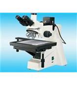 硅芯片检查显微镜LW300MT