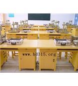 材料力學多功能組合實驗臺(19個實驗,應變儀,實驗桌)