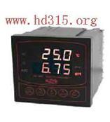 在线PH计/PH/ORP监测仪