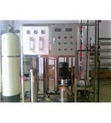 【推薦】萍鄉去離子水設備|新余去離子水設備|鷹潭去離子水設備