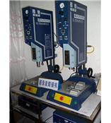 重庆长荣超声波塑胶熔接机重庆熔接机重庆超声波重庆超声波熔接机