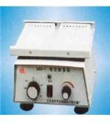 上海亚荣微量振荡器MM-1