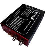 国产数字USB示波器