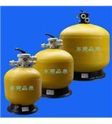 湖北泳池水处理设备|武汉泳池沙缸|宜昌泳池循环水过滤器|随州泳池水处理|鄂州泳池过滤沙缸|仙桃游泳池设备