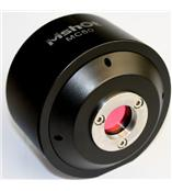 MC50 高分辨率彩色CCD顯微鏡攝像頭