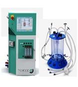 CellReady 3L搅拌式一次性生物反应器