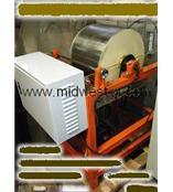 磁选机/实验室磁选机