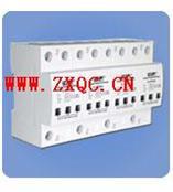 电涌保护器 型号:CJP-80/1P+N库号:M397839