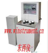 #餾分燃料油氧化安定性試驗器(加速法) *