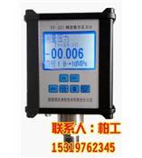 重慶精密壓力計0.05級,數字壓力計