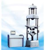 液压万能试验机WAW-600