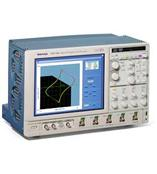 美國泰克Tektronix DPO7354C示波器