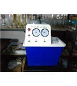 供應循環水式真空泵