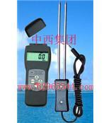 粮食水分仪 型号:GL2-MC-7825G
