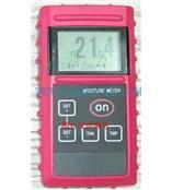 木材水分仪 型号:HZS1-KT-60
