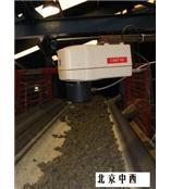 在线红外水分仪 型号:YCA6-CM710E