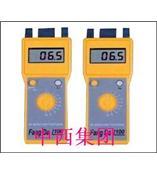 混凝土水分仪/混凝土含水率测定仪(国产) 型号:ZX3M-ZXL-3