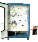电解式微量水分仪(在线) 型号:TF153321A
