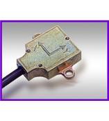 LCA360 360度单轴倾角传感器