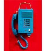 本安型对讲电话机 价格