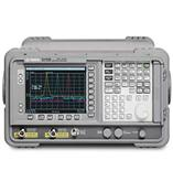 re 收购 E4402B E4408B 回收 HP8591E 13642910558