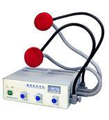 五官超短波电疗机 价格