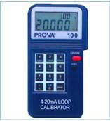 回路校正器PROVA100—青岛扬中仪器有限公司