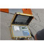 应用广泛:灌云路政(必备)轮重秤,地磅,好用,不贵,上海贵虎衡器。