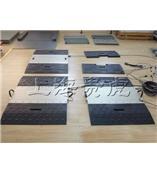 应用广泛:灌南路政(必备)轴重秤,轴计量电子秤,使用方便。