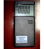 手机辐射仪 价格